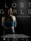 Le blog de Angie Lost Girls